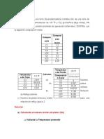 EJERCICIO-fraccionamiento.docx