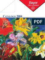 catalogo bayer.pdf
