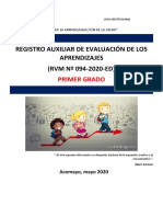 1-REGISTRO-AUXILIAR-PRIMER-GRADO1_094.docx