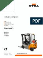 Manual RX70-16-20Tcolor2010 ro.pdf