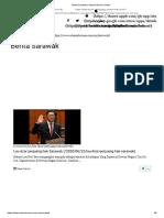 Berita Sarawak _ Utusan Borneo Online.pdf