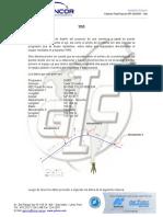 Estacion-Total-GPT-3200NW_Vias
