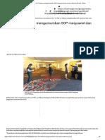 COVID-19_ Pullman mengumumkan SOP mesyuarat dan acara _ Utusan Borneo Online.pdf