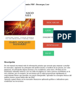 Analisis Tecnico para Dummies PDF ( PDFDrive.com ).pdf
