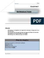 Cours DB