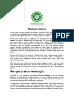 meditação básica.pdf