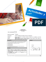 fichero_matematicas preescolar