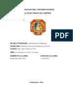 LA CORRUPCION MONOGRAFIA FINAL.docx