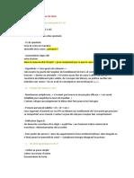 Candide Chapitre 6.pdf