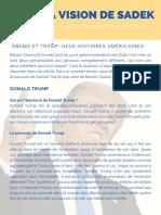 LE POINT DE VUE DE SADEK_ TRUMP ET OBAMA.pdf
