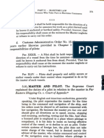 Chapter 9(13) PART II Persons Who Take Part in Maritime Commerce.pdf