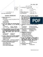 aiims-mbbs-question-paper-2004-173.pdf