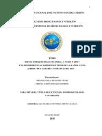 HUACHO VIVAR MELISA Y ROSALES OSORNO GRECIA.pdf