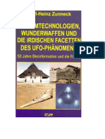 [Zunneck Karl-Heinz] Geheimtechnologien 1(BookFi)