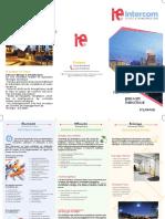 dépliant intercom energy & infrastructure modifié_compressed (4)