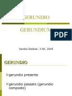 gerundio,_Sandra_Geldner