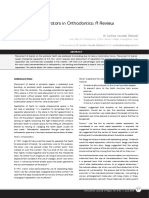 16179-Article Text-53833-1-10-20161212.pdf