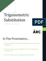 Trigonometric_Substitution (1)