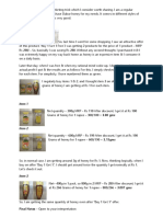 I recently discovered a marketing trick which I consider worth sharing.pdf