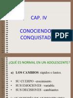 2 Parte Curso de Consejeros.pdf