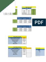Tablas-Informe3