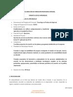 GUIA DE APRENDIZAJE - 29110105304 - 29110105301