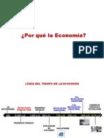 Por qué la economía.ppt