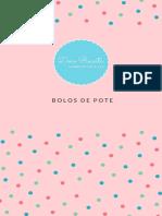 Bolo de Pote.pdf