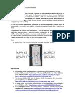TERMÓMETROS DE MAXIMA Y MINIMO 1.docx