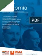 informacion-master-economia