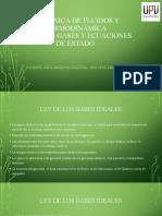 UNIDAD2_PARTE1_Gases Ideales.pptx