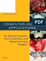 Computer-Guided Applications for Dental Implants, Bone Grafting, and Reconstructive Surgery [41mb].pdf