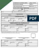 https___www.fna.gov.co_atencion-ciudadana_Formularios_AC-FO-033 SOLICITUD CLAVE PERSONA JURIDICA (1).pdf