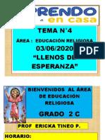 PRESENTACION OFICIAL.doc