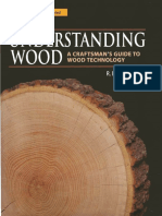 Pages from Hoadley_Understanding wood