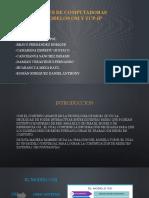 REDES-DE-COMPUTADORAS-MODELOS-OSI-UTP-IP