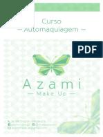 Curso de Automaquiagem Azami Make Up 2019.pdf