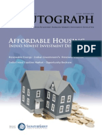 Affordable Hsg Aug2010