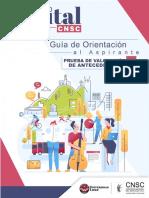 Guia de Orientacion al Aspirante Prueba de Valoracion de Antecedentes.pdf