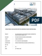 comments.pdf
