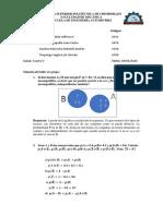 Trabajo_Grupal_02.pdf