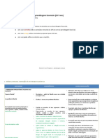 Filosofia_10_Comparativo_Programa_AE