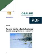 20200413_3_Apoyo_frente_a_Adicciones_y_coronavirus.pdf