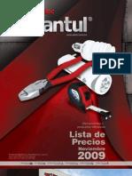 Catalogo Santul Sanelec.pdf