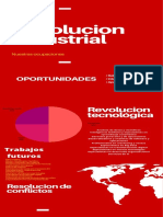 4ta Revolucion Industrial (1)
