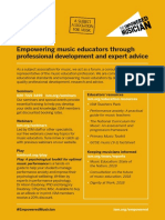 ISM_professional_development_and_resources_for_educators