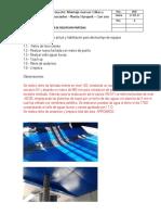 INFORME DE RECEPCION DE PARTIDAS.pdf