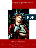 Protecciones y Precauciones Y Maria Del Getsemani HDDH.pdf