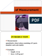 chapter 1 (measurement of chemistry).pptx