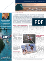 Ruff Newsletter Jan2011[1]